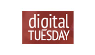 Digital Tuesday